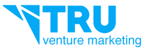 Tru Venture Marketing Logo